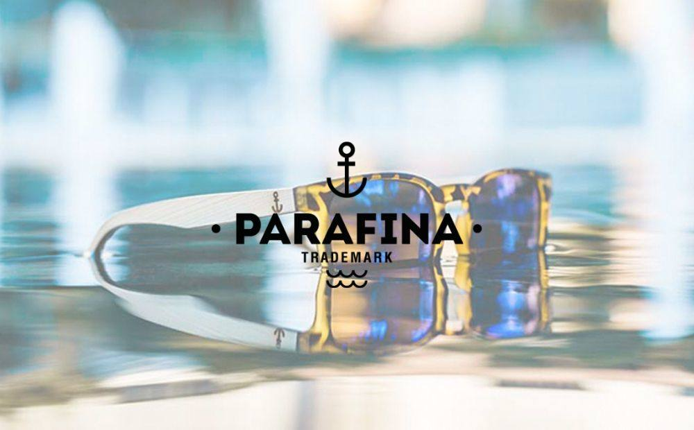 PARAFINA 2020 S/S COLLECTION