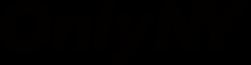 only ny mサイズのみ残り1点 subway logo s s t shirt grape